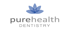 Pure Health Dentistry